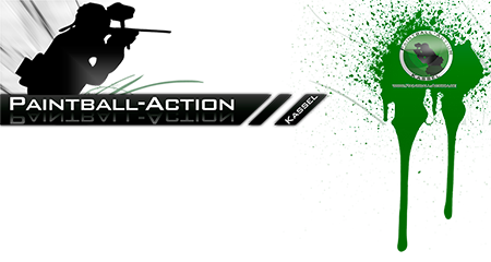 paintball_action_logo_small