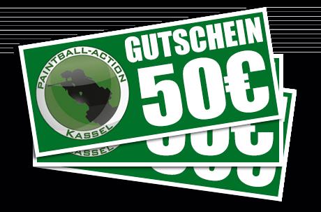 gutscheine_big