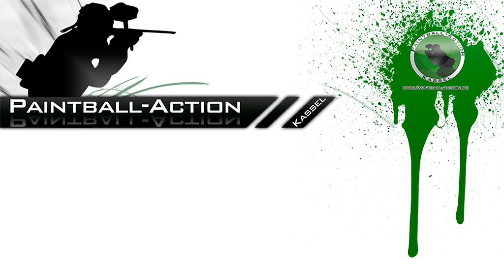 paintball_action_logo_V2